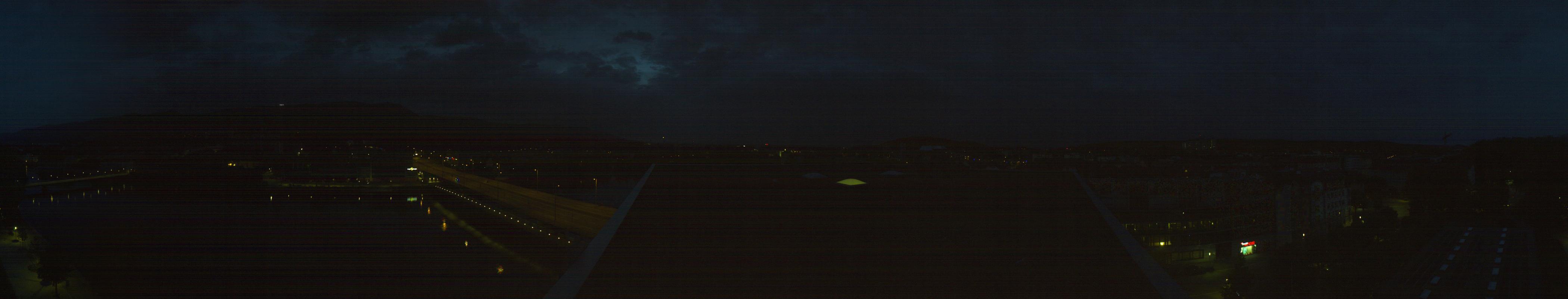 33h ago - 05:06