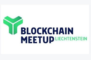 18th Blockchain Meetup Liechtenstein