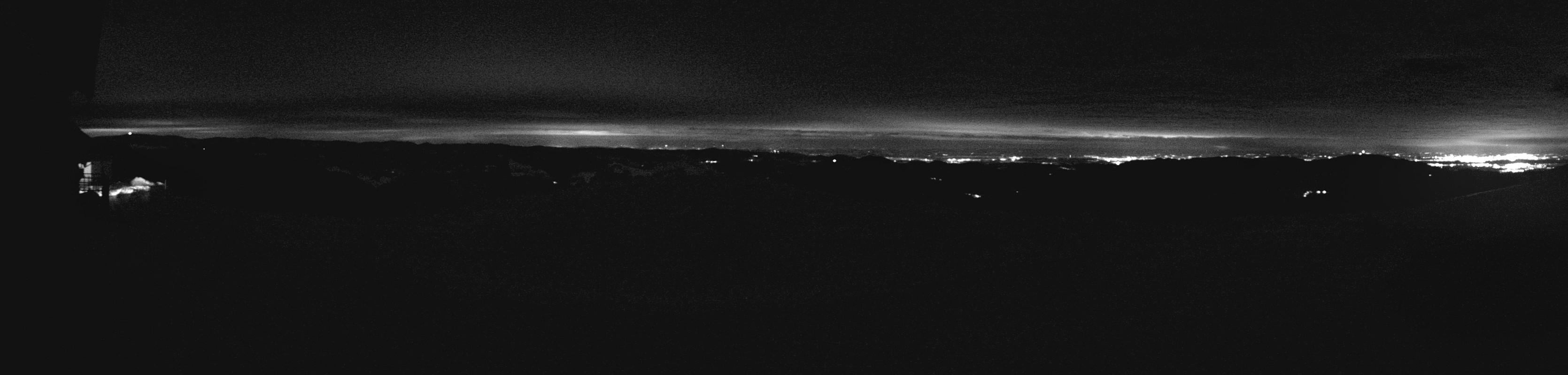 41h ago - 06:03