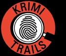 Krimi-Trail Thun - 1