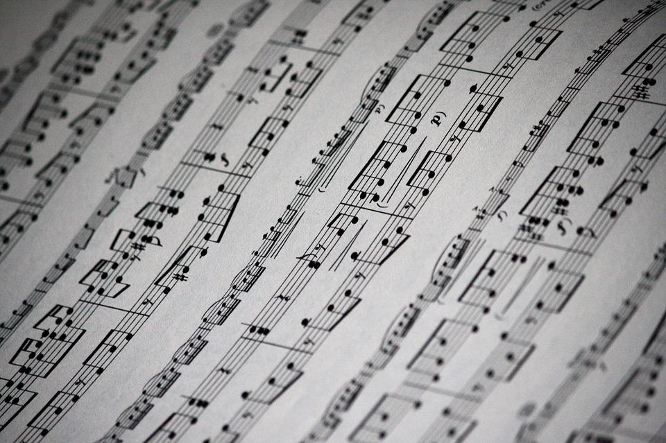 60ème Fête des musiques, Giron de la Glâne