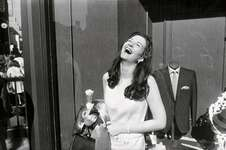 Exposition : Garry Winogrand