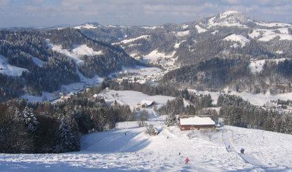 Ski-Chilbi
