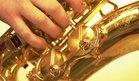 Saxophon-Konzert - 1
