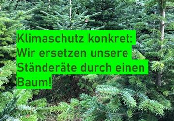 Bild: Klimabewegung Glarus