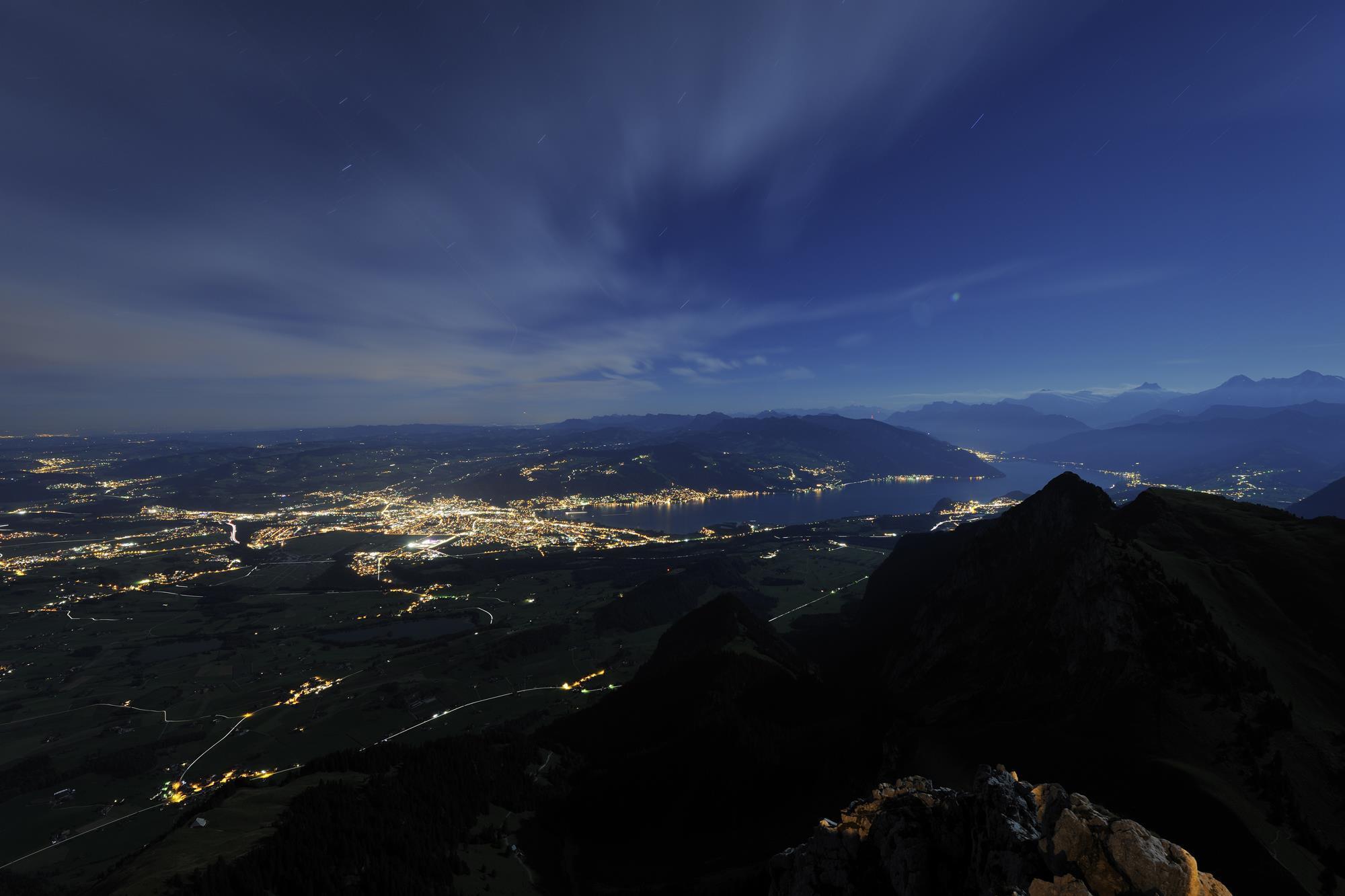 Panorama_Stockhorn (20)