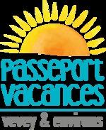 Passeport Vacances de Vevey et environs