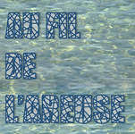 Exposition : Au fil de l'Areuse