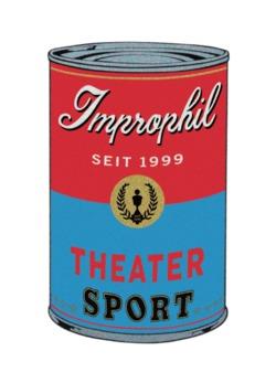 Theatersport mit Improphil - 1