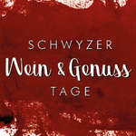 Genusstage - Musikfestival mit Schweizer Künstlern