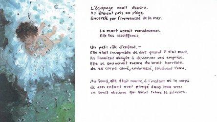 """""""Paradies & Heimat"""" - Junge Kunst die bewegt - 1"""