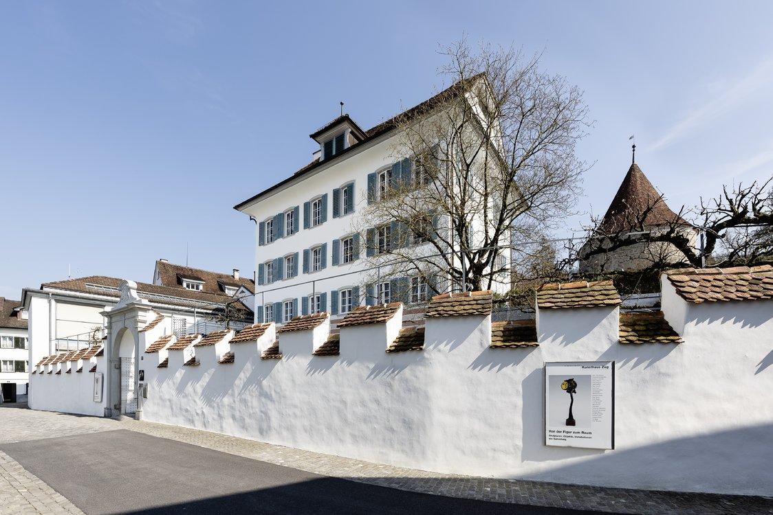 Kunsthaus%20Zug%2C%202019%2C%20Foto%3A%20Jorit%20Aust%20Photography