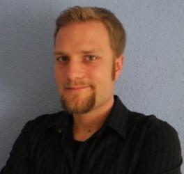 Markus Loosli