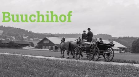 Buuchihof - 1