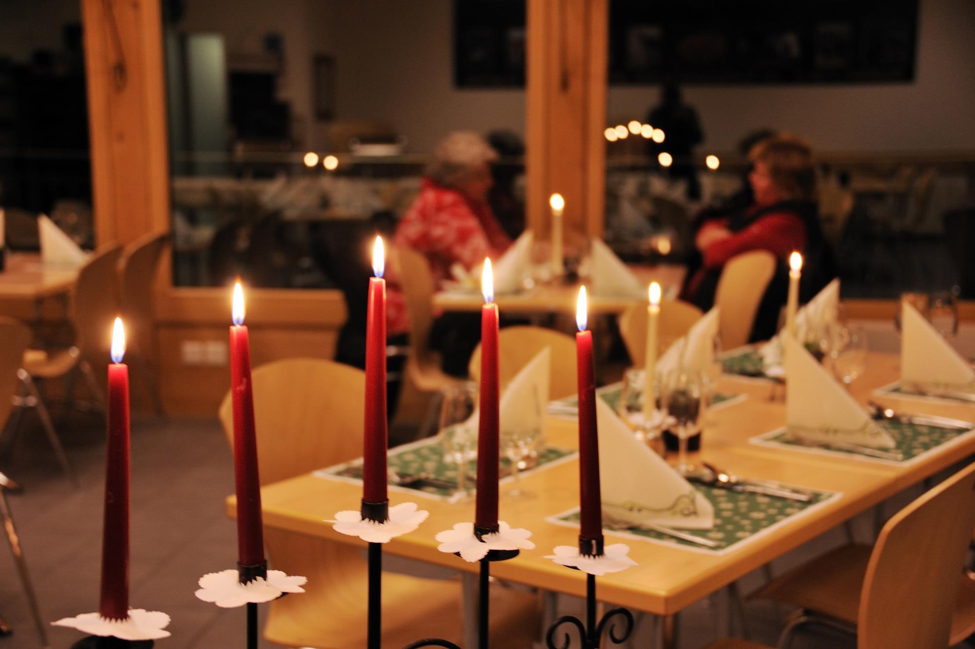 Anlässe_Gastronomie_Stockhorn (2)