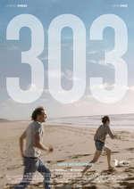"""Kino im Wortreich: """"303"""" und """"Wolkenbruch"""""""