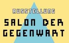 Salon der Gegenwart Zürich