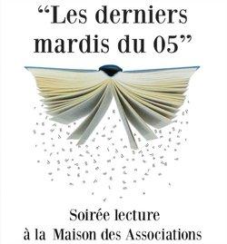 Derniers Mardis du 05 (Association Derniers Mardis du 05)