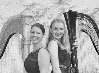 Matinée - Duo Arpassionato