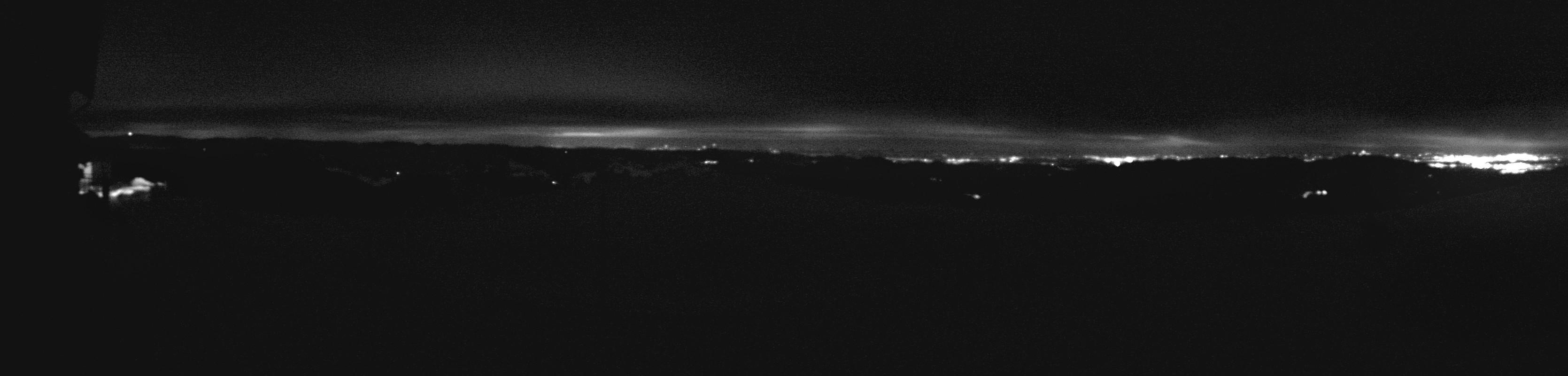 41h ago - 06:33