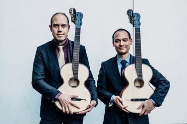 Duo Morat-Fergo (25.11.18)