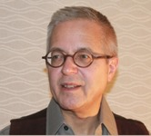 Prof. Dr. Phil Paul Meinrad Strässle, Bütschwil