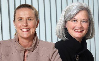 Businesstag – das Wirtschaftsforum für Frauen
