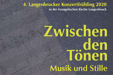 Workshop: Musik und Stille