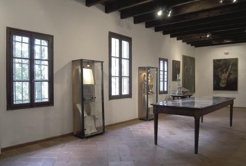 La storia della Funicolare San Salvatore - Dagli albori del progetto nel 1870 ai giorni nostri