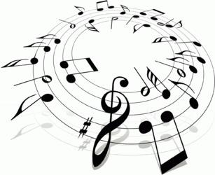 Konzert 4 Elemente - 1