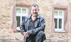 Der Brunner Meinrad Betschart ist nach Brunnen und Frankreich nun in Deutschland zuhause.