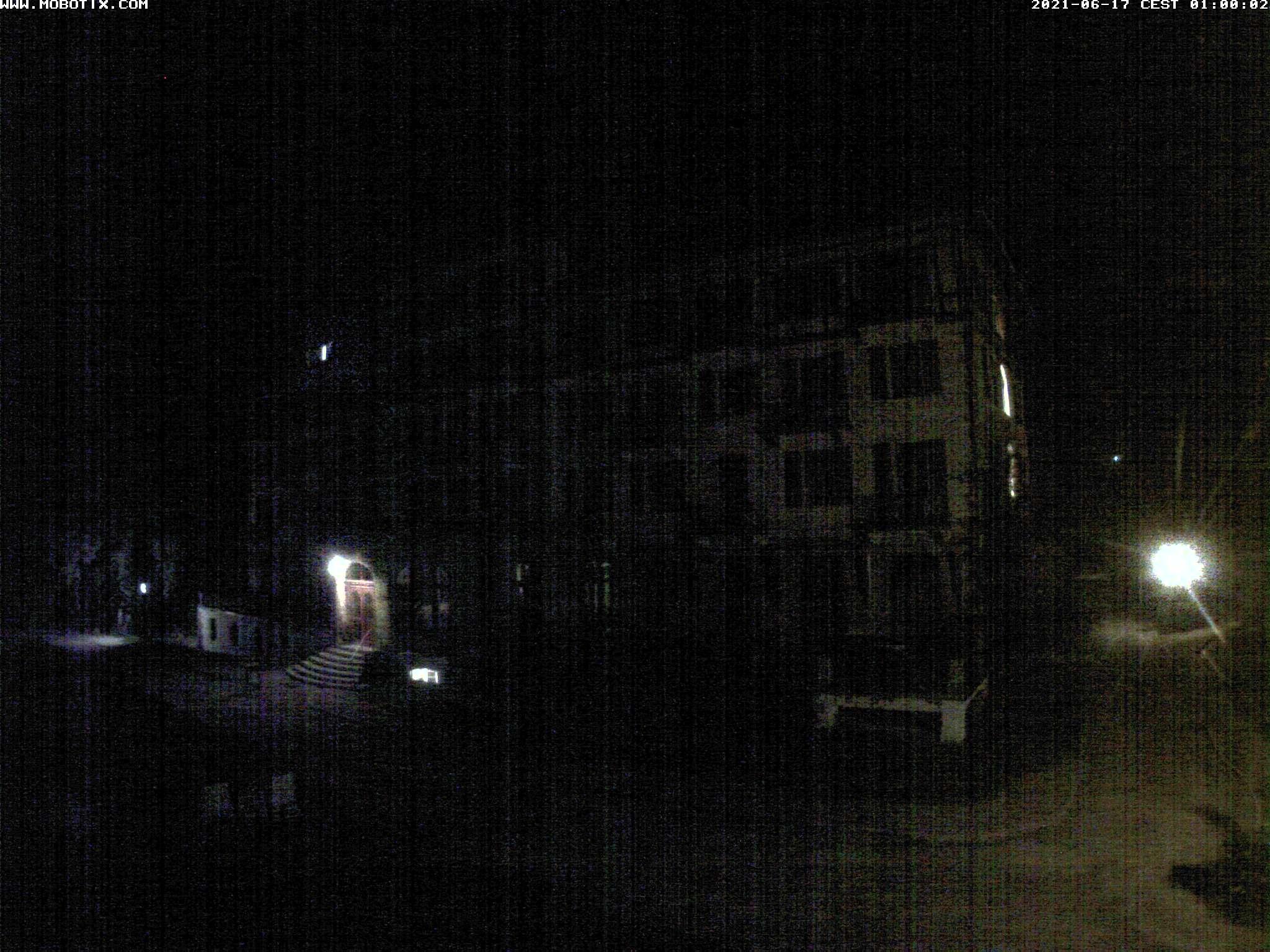6h ago - 01:00
