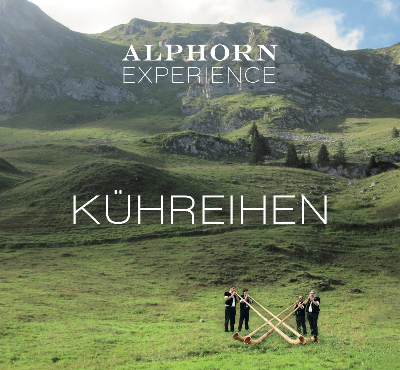 Alphorn1