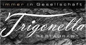 Restaurant Trigonella