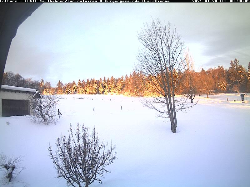 Rovaniemi: Lordin Aukio