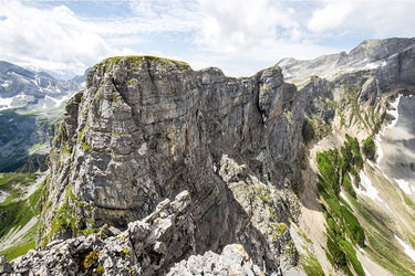 Klettergarten - 1