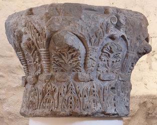 Gallus und sein Kloster – 1400 Jahre Kulturgeschichte - 1
