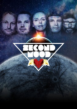 SecondMood