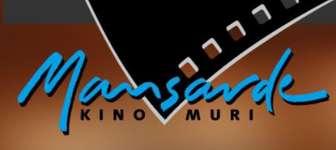 Kino Mansarde | Film 2019