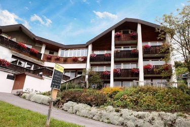 www.hotel-cristal.ch