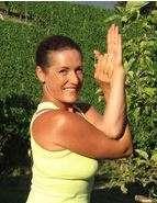 Yoga am Walerain