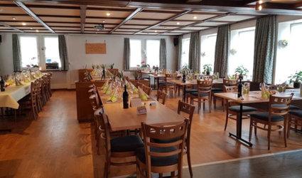 ABGESAGT! Dinner-Konzert mit Panflötenklänge im Rössli Goldingen