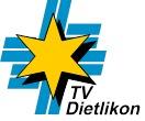 Volleyball TV Dietlikon Heimspiel Herren1