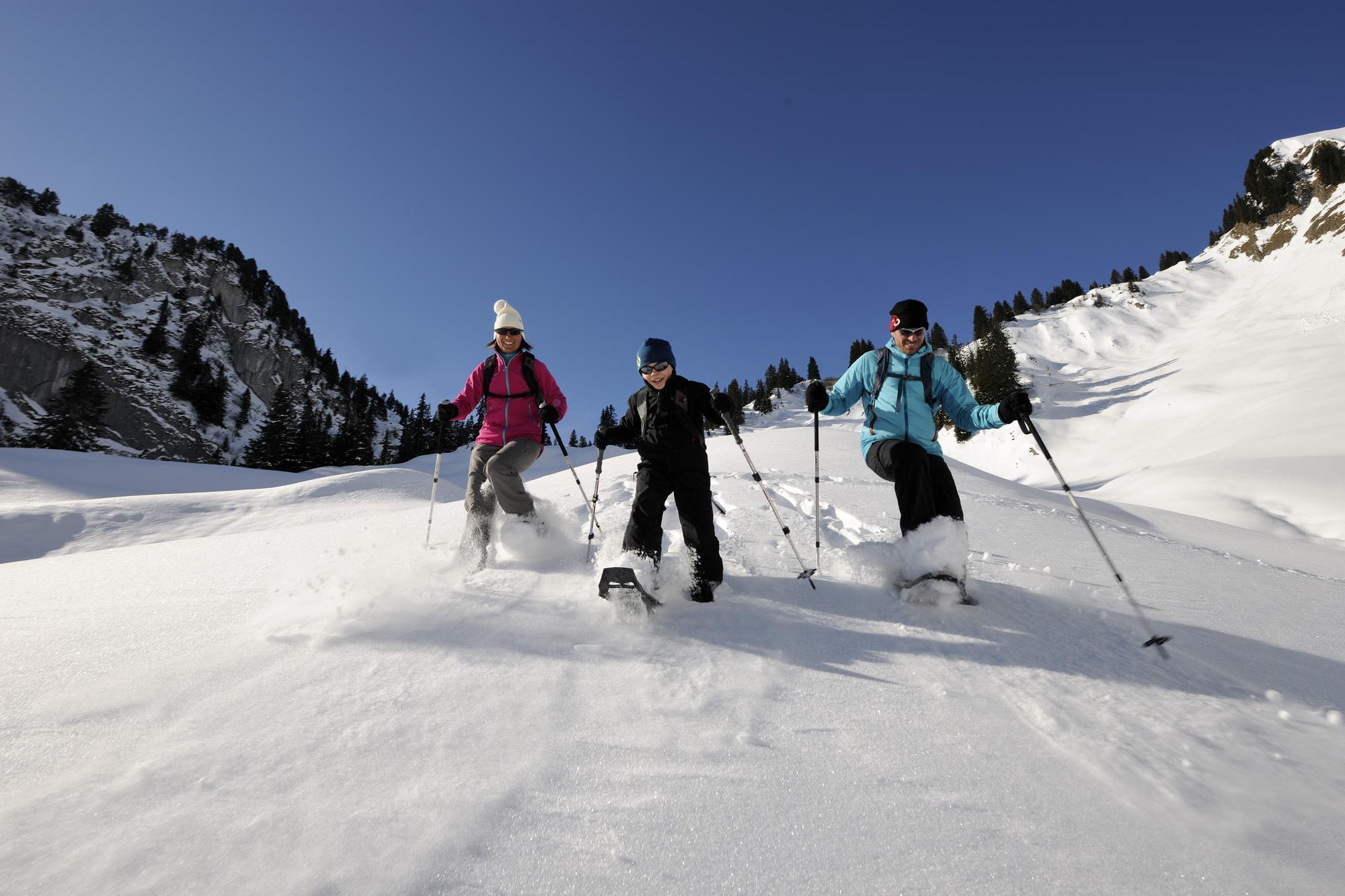Schneeschuhwandern_Stockhorn (7) verändert