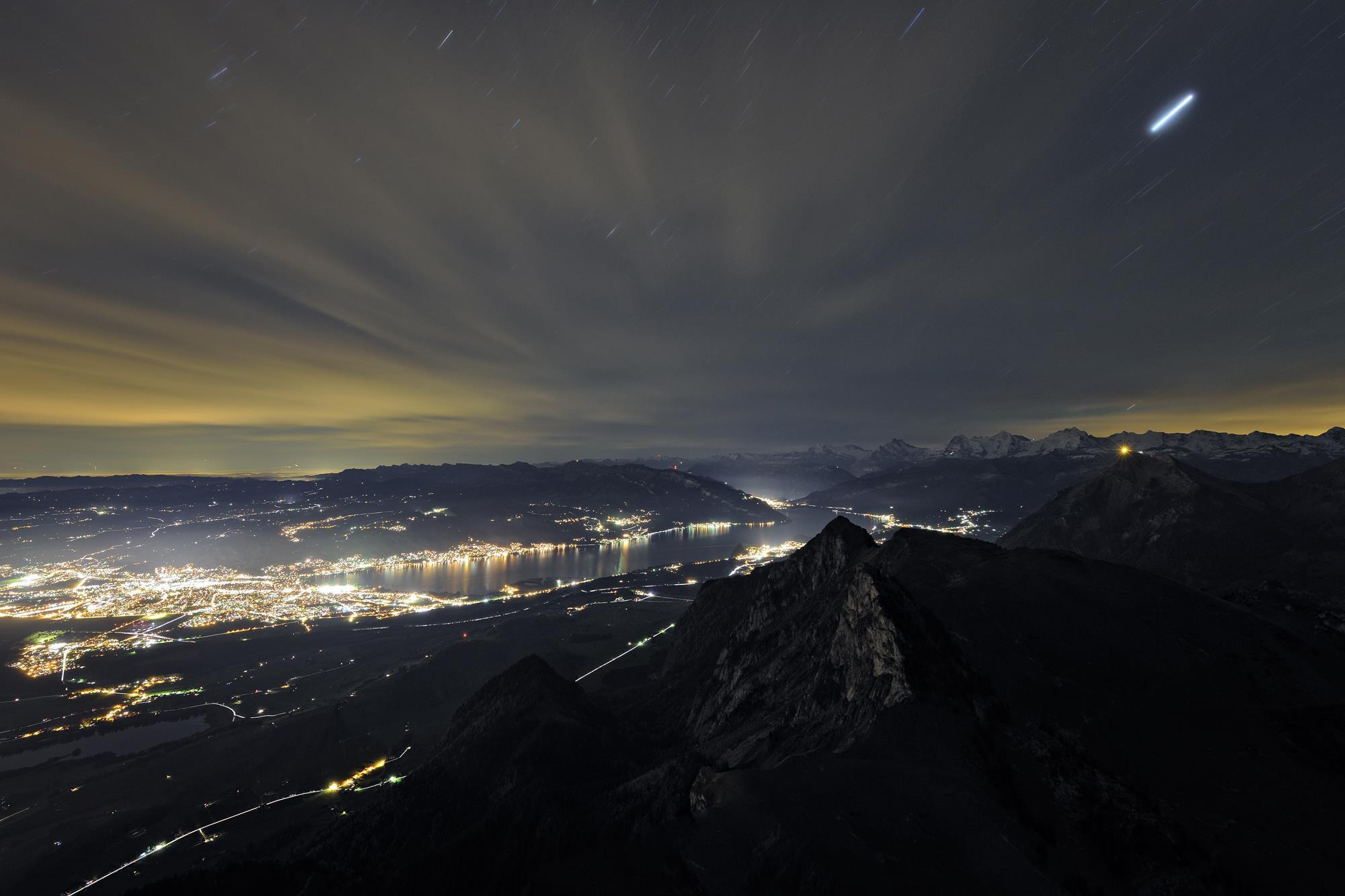 Panorama_Stockhorn (5)