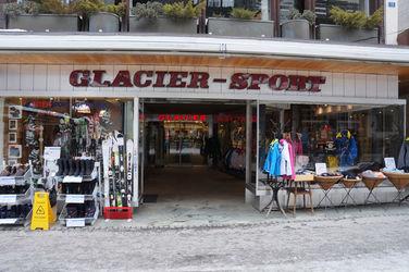 Kletterausrüstung Zermatt : Intersport glacier ski and hike zermatt guidle