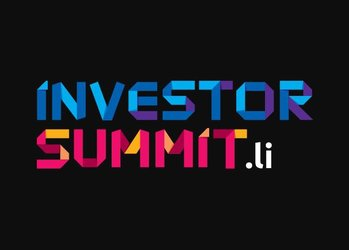 Investor Summit Liechtenstein 2018
