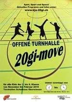 20gi-move