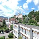 La Bruntrutaine