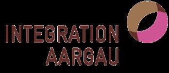 Die Medienausstellung findet im Rahmen der Aktionswoche gegen rassistische Diskriminierung in Kooperation mit der Integration Aargau statt.